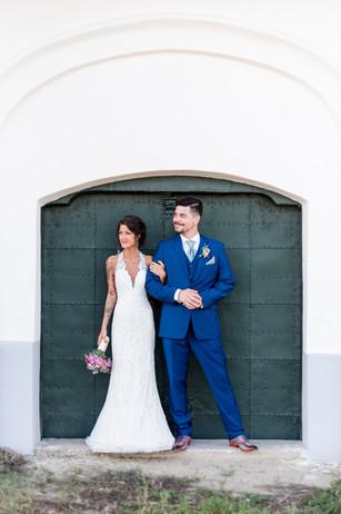Hochzeit_Verena&Florian-477.jpg