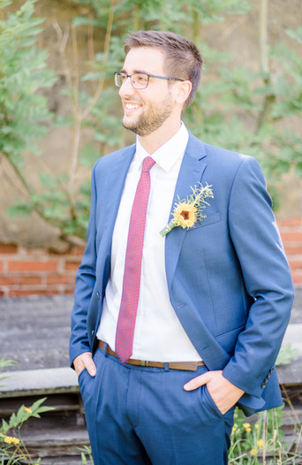 Hochzeit_Desi&David-42.jpg