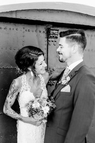 Hochzeit_Verena&Florian-487.jpg