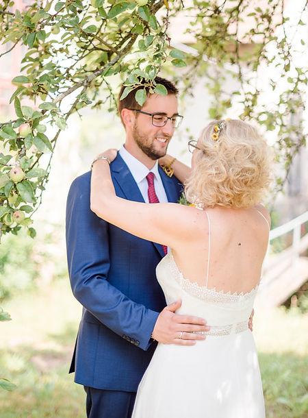 Hochzeit_Desi&David-60.jpg
