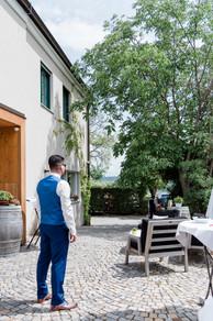 Hochzeit_Verena&Florian-60.jpg