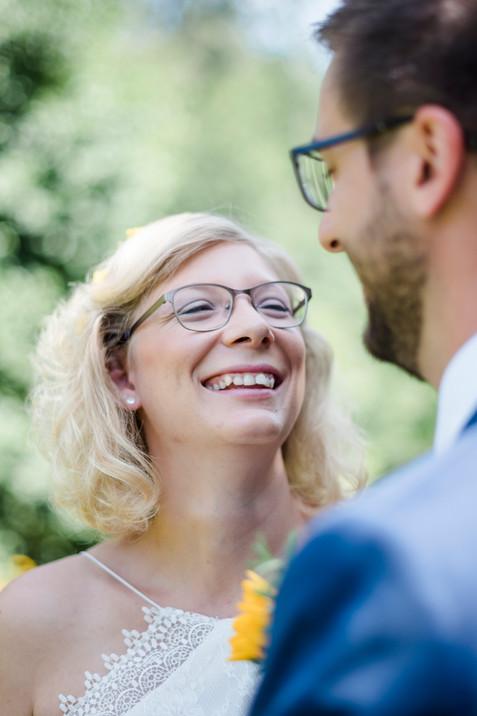Hochzeit_Desi&David-52.jpg