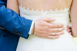 Hochzeit_Desi&David-56