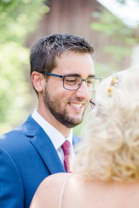 Hochzeit_Desi&David-58.jpg