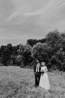 Hochzeit_Desi&David-18.jpg