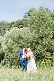 Hochzeit_Desi&David-15.jpg