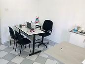 consultorio veterinário,clinica, veterinaria, cirurgia