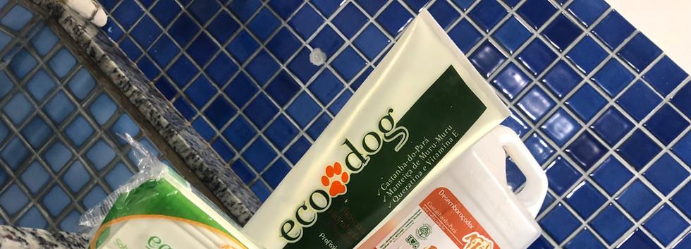 EcoDogProdutos