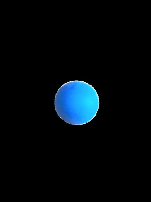 Mini Slime ball