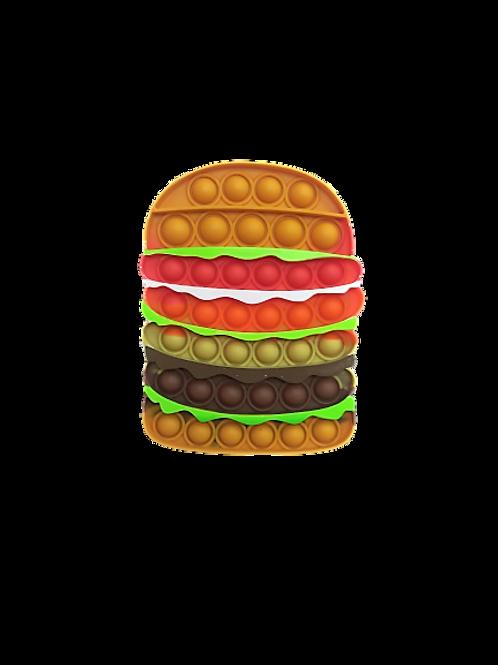 Pop it Big Mac