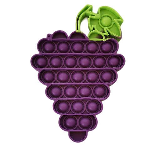 POP IT Grape