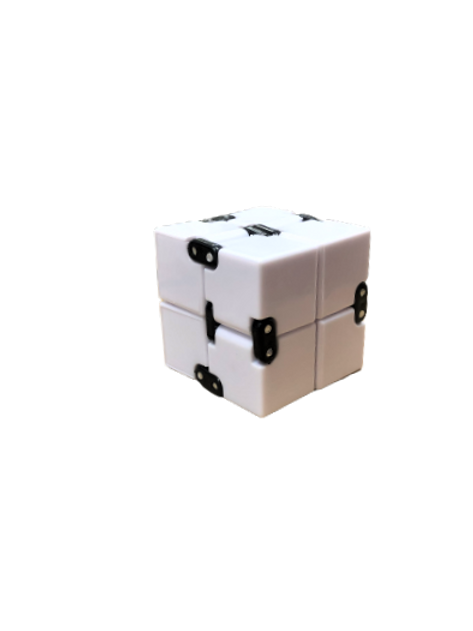 infinty cube