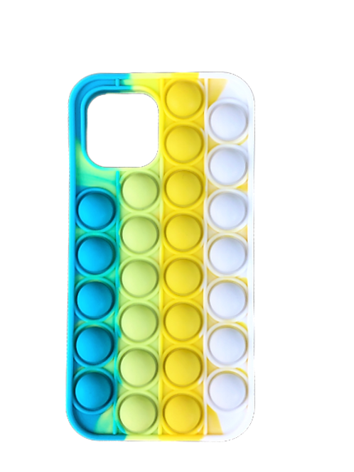 iPhone Pop it Cover Large