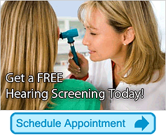 Free hearing tests Big Bear Palm Desert Hearing Aid Big Bear Palm Desert