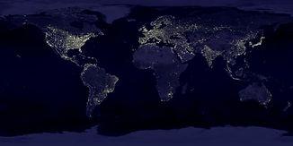 earth-11595.jpg