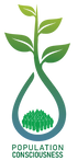 Population_Logo_GREEN_200by417px.png