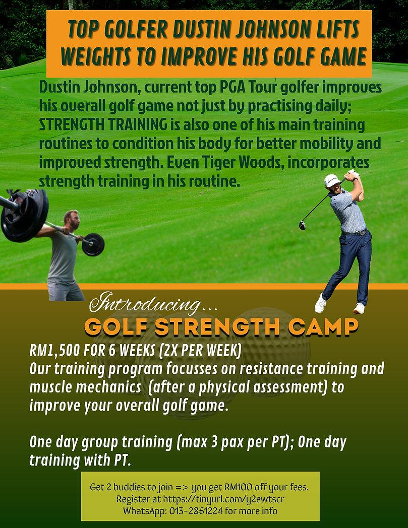 Golf Camp Flyer Pg1.jpg