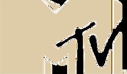 MTV-LogoGold
