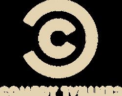 Comedy_Central_2011_Logo.svg