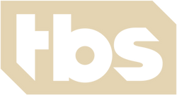 TBS-LogoGold