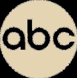 ABC-LogoGold