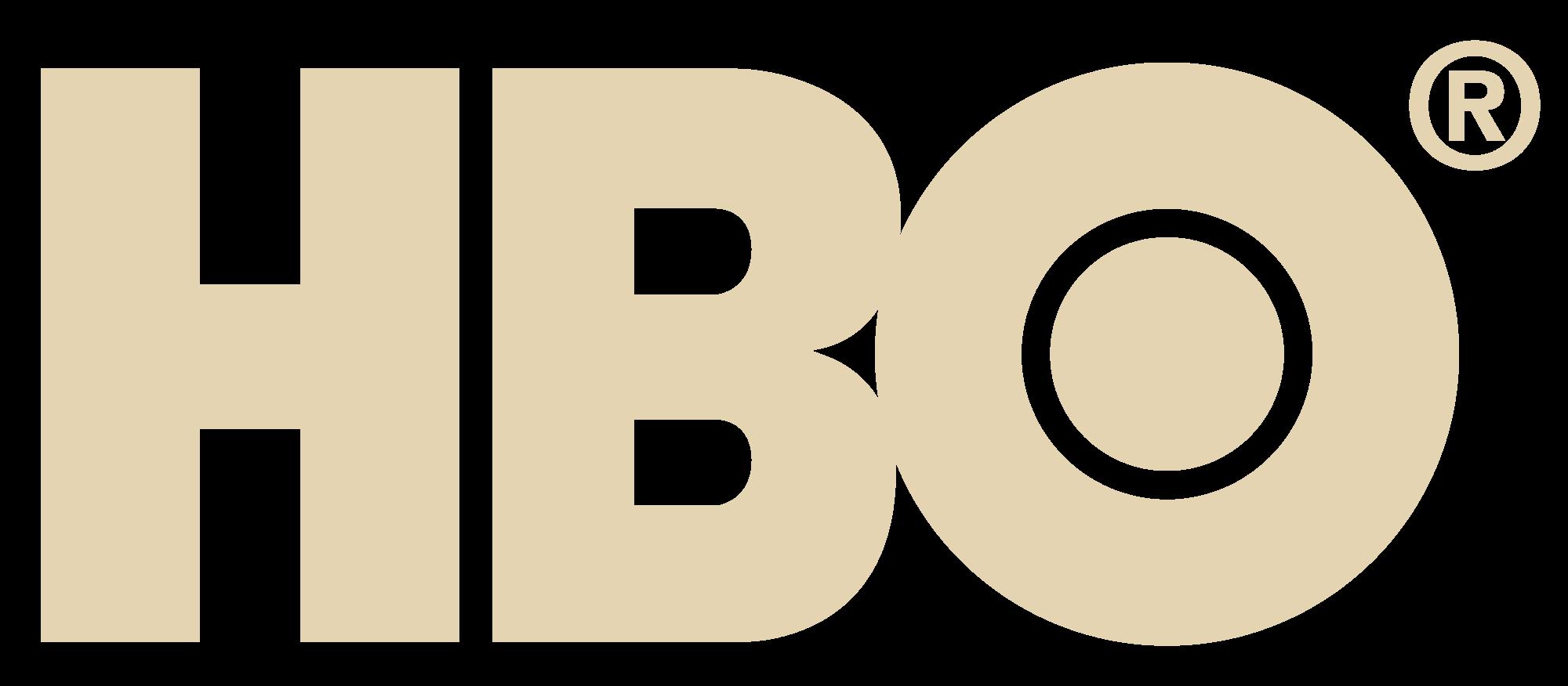 HBO-LogoGold