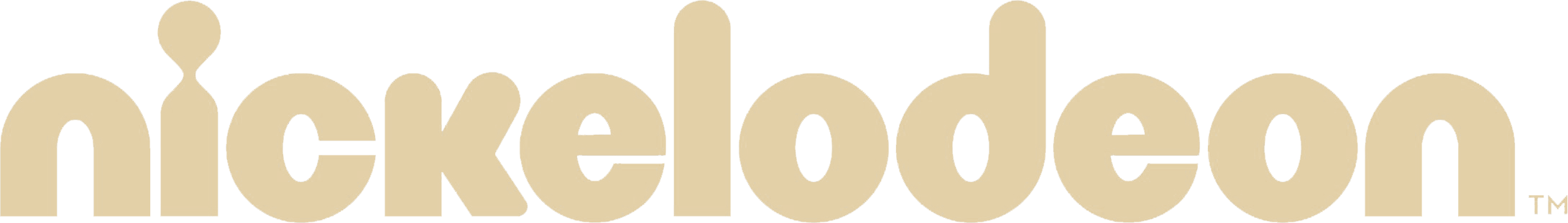 Nick-LogoGold