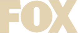 Fox-LogoGold