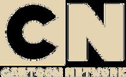 CN-LogoGold