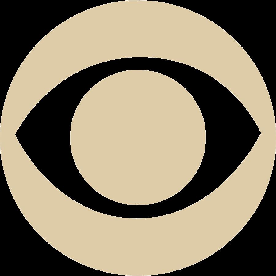 CBS-LogoGold
