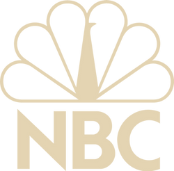 NBC-LogoGold
