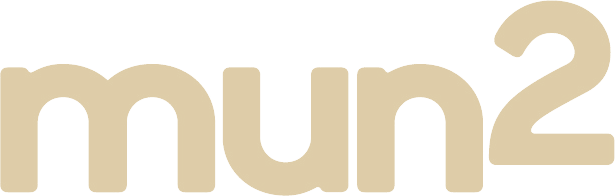 mun2-LogoGold