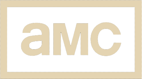 AMC-LogoGold