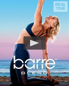 Barre Blend1.jpg