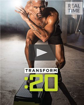 Transform 20-1.jpg