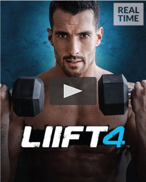 LIIFT4-1.jpg