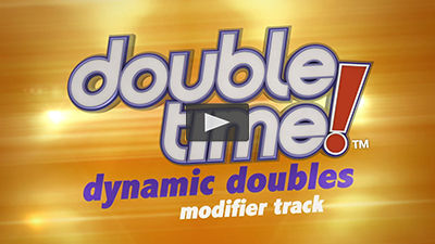 Dynamic Doubles copy.jpg