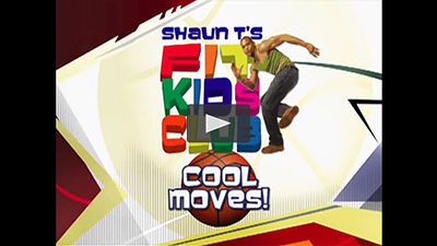 Cool Moves copy.jpg