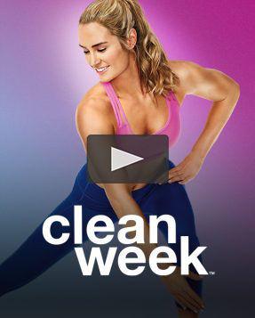 clean week1.jpg