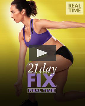 21 Day Fix Real Time1.jpg