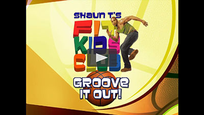 Groove It Out copy.jpg