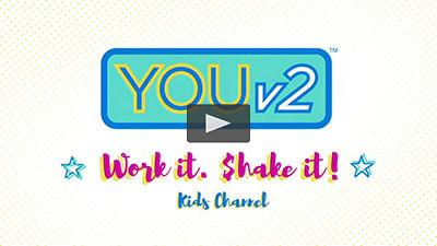 Work It, Shake It!.jpg