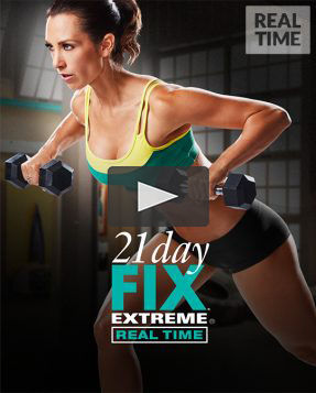 21 Day Fix EXTREME Real Time1.jpg