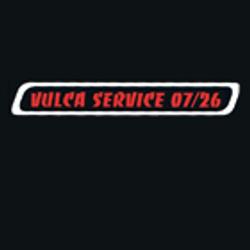 Vulca Service