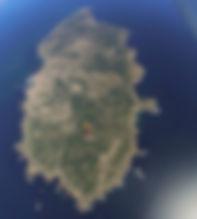 Sauter en parachute à l'ile d'Yeu, à la Roche sur Yon, à Niort