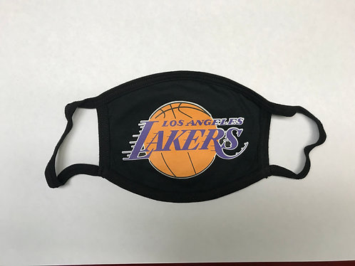 Basketball Lakers