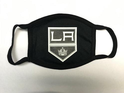 Hockey Kings