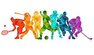 Sports Image.jpg