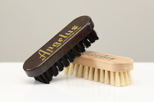 Premium Shoe Cleaning Brush Set