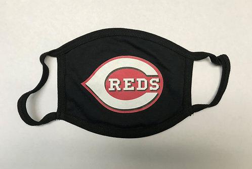 Baseball Reds